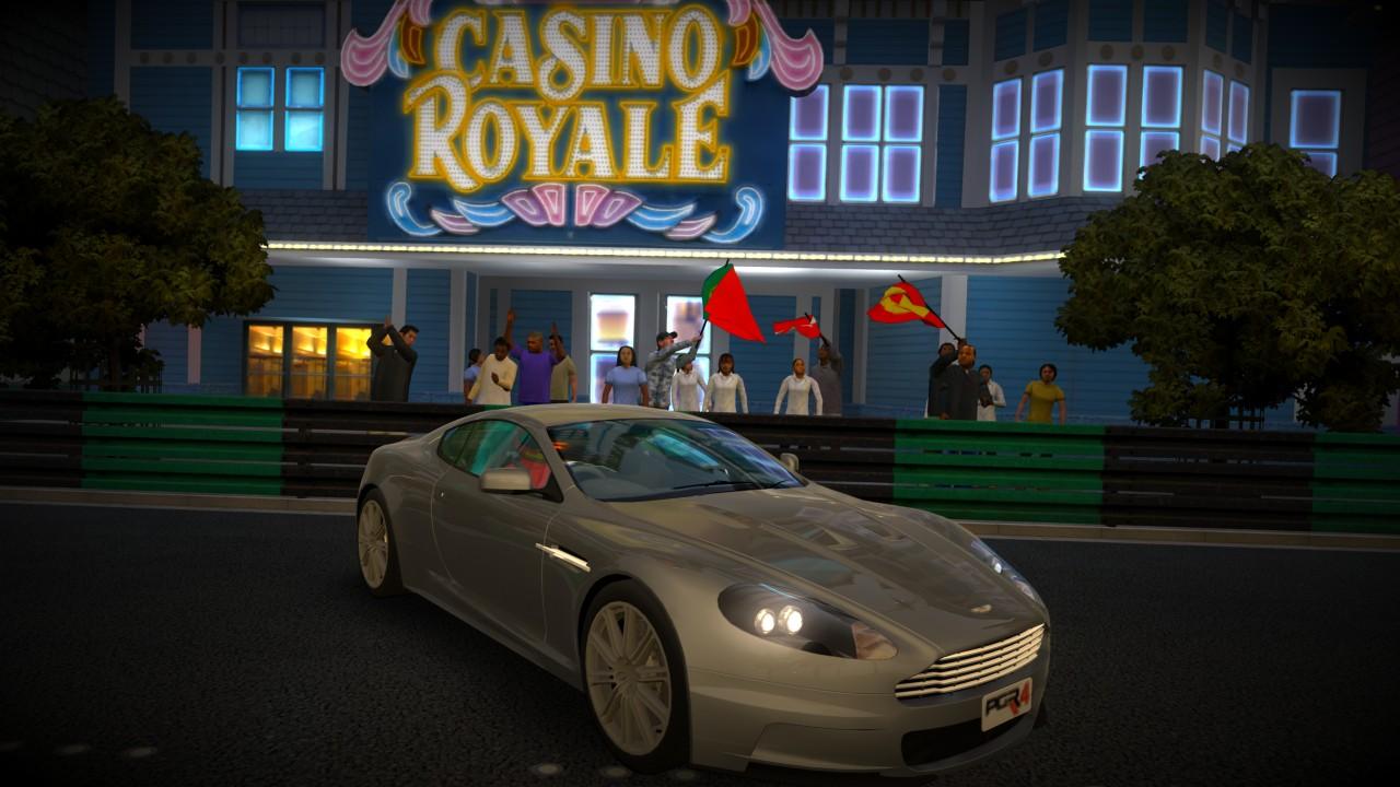 Дам деньги для игры в казино видеослоты без регистрации онлайн