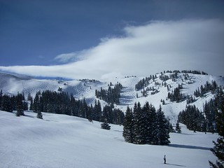 January 2008 Skiing at Copper Mountain | by TheRealWilliamDayton