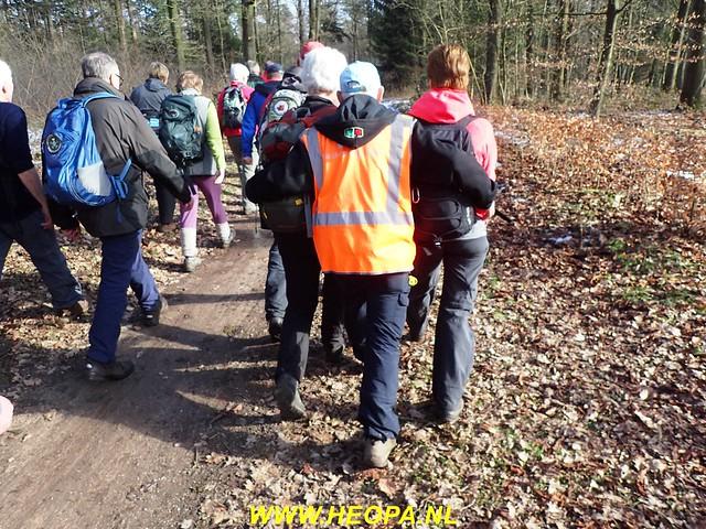 2017-02-15      Austerlitz 25 Km (124)