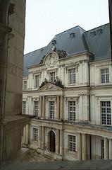 Loire 30