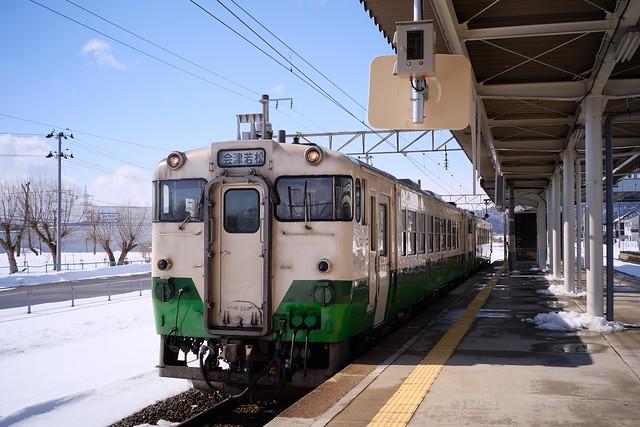 FXP22001