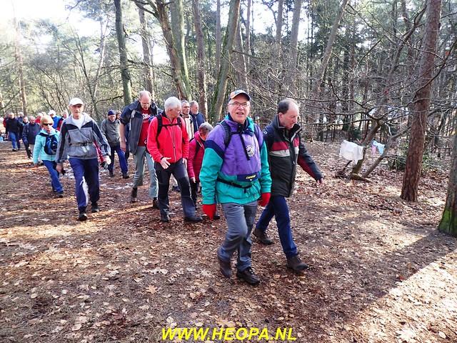 2017-02-15      Austerlitz 25 Km (43)
