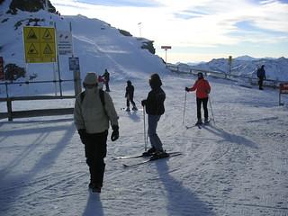 Wintersport 2005 093.jpg | by Sandori