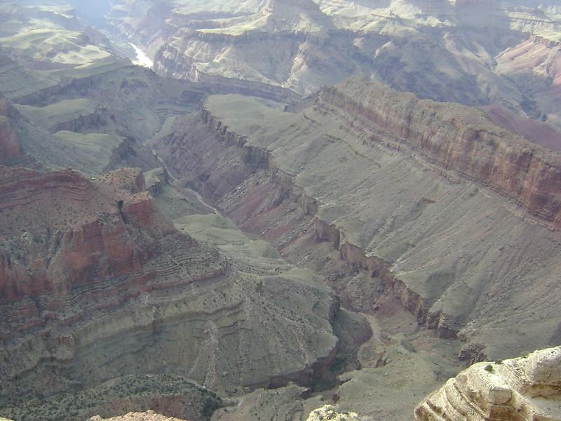 grand canyon 57
