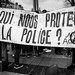 20170211: #Nantes, manif #JusticePourTheo