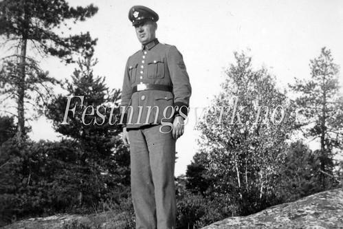 Halden 1940-1945 (362)
