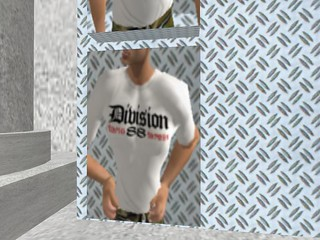Neo Nazi T-Shirt
