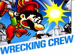 forgotten-nintendo-wrecking | by racketboy
