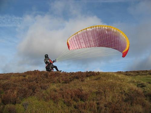 Sat, 12/01/2008 - 13:17 - Steve Nash flying his kite(oop's - Ibex)