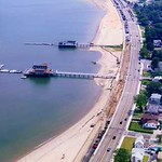 Wollaston_Beach_Aerial