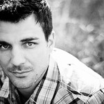Jared Johnson - Country Artist-8