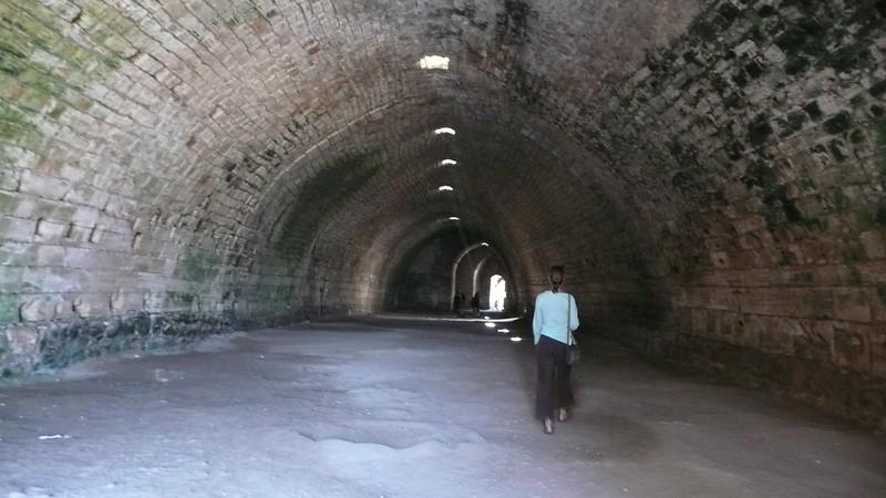 Crac de Chevelier-Hama 097