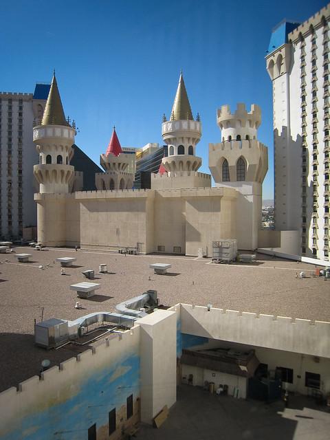 Vegas 4415