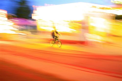 bike boy 2
