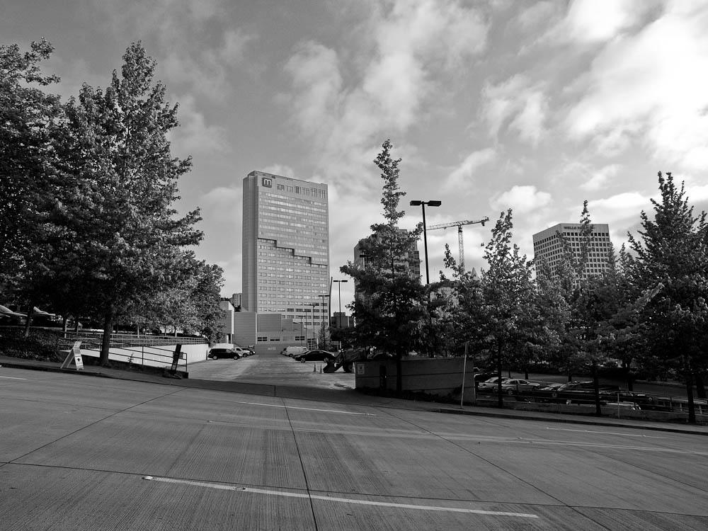 Tacoma2009-003