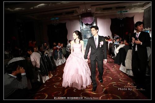 20091226_0374 | by Bravo Wedding Photography