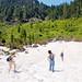 Lake 22 - July 3, 2009