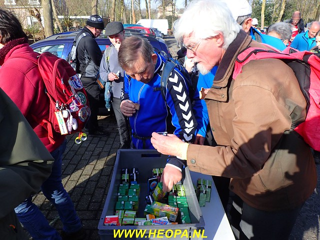 2017-02-15      Austerlitz 25 Km (98)