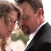 Wedding: Michael & Avery