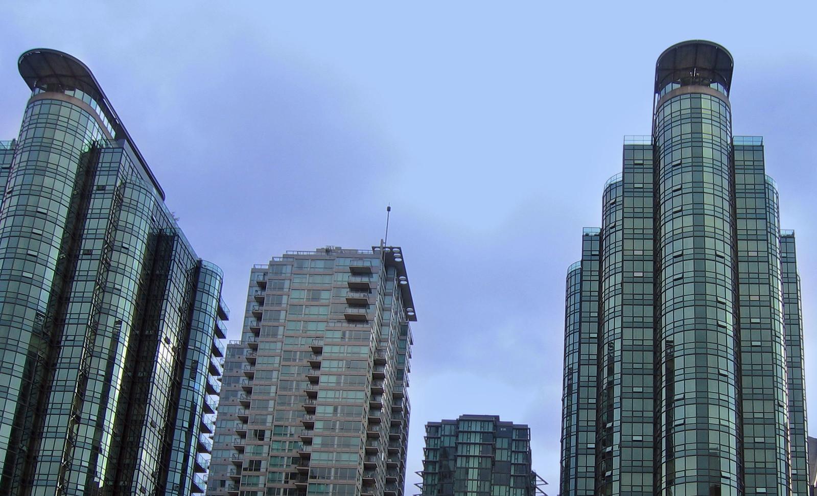 Vancouver 246