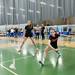 RIG 2017 - Badminton junior