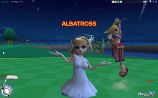 Albatross18_014 | by roxybudgy