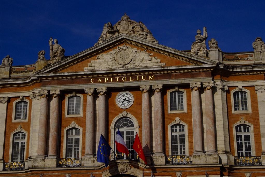 Rencontre Sexy Charente-Maritime (17) Sur Plans Cul En France