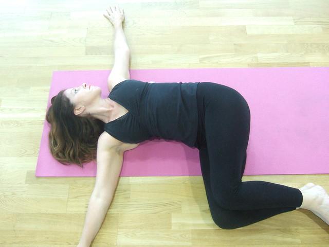 yoga photos aug09 145