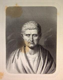 """Aristoteles"""