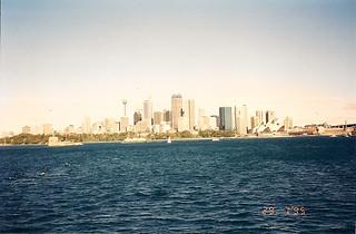 Australasia 29 07 1995 029 (Sydney)