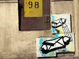 98 | by ankonym