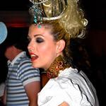Monalisa Ibiza Cocktailbar  Monalisa Ibiza Cocktailbar . En el corazòn de ibiza, el lugar màs caracteristico de la Isla. CALLE ALFONSO XII,3 Mercado Viejo de Ibiza www.monalisaibiza.com info@monalisaibiza.com tel.+34 656 475189