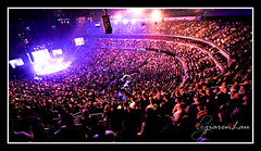 Hillsong Conference 2009 | by Jiaren Lau