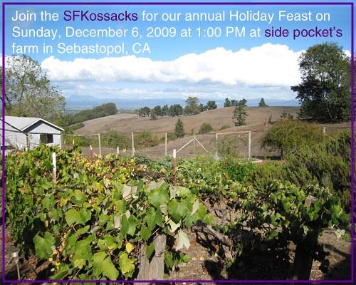 side-pockets-farm-holiday-p | by Neeta Lind