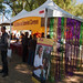 ASU Online and Extended Campus Booth