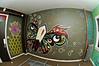 179 Room 03 by OneSevenNine