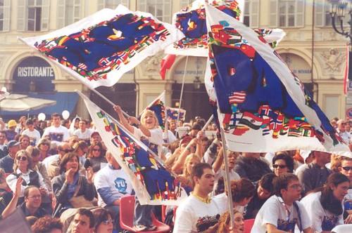 Torino 2002