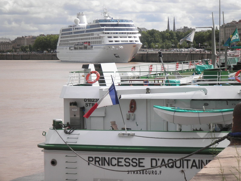 Insignia, Princesse d'Aquitaine ? - Bordeaux -P6070034