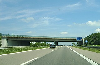 A8 BW Überführungsbauwerk AS Ulm-West_001