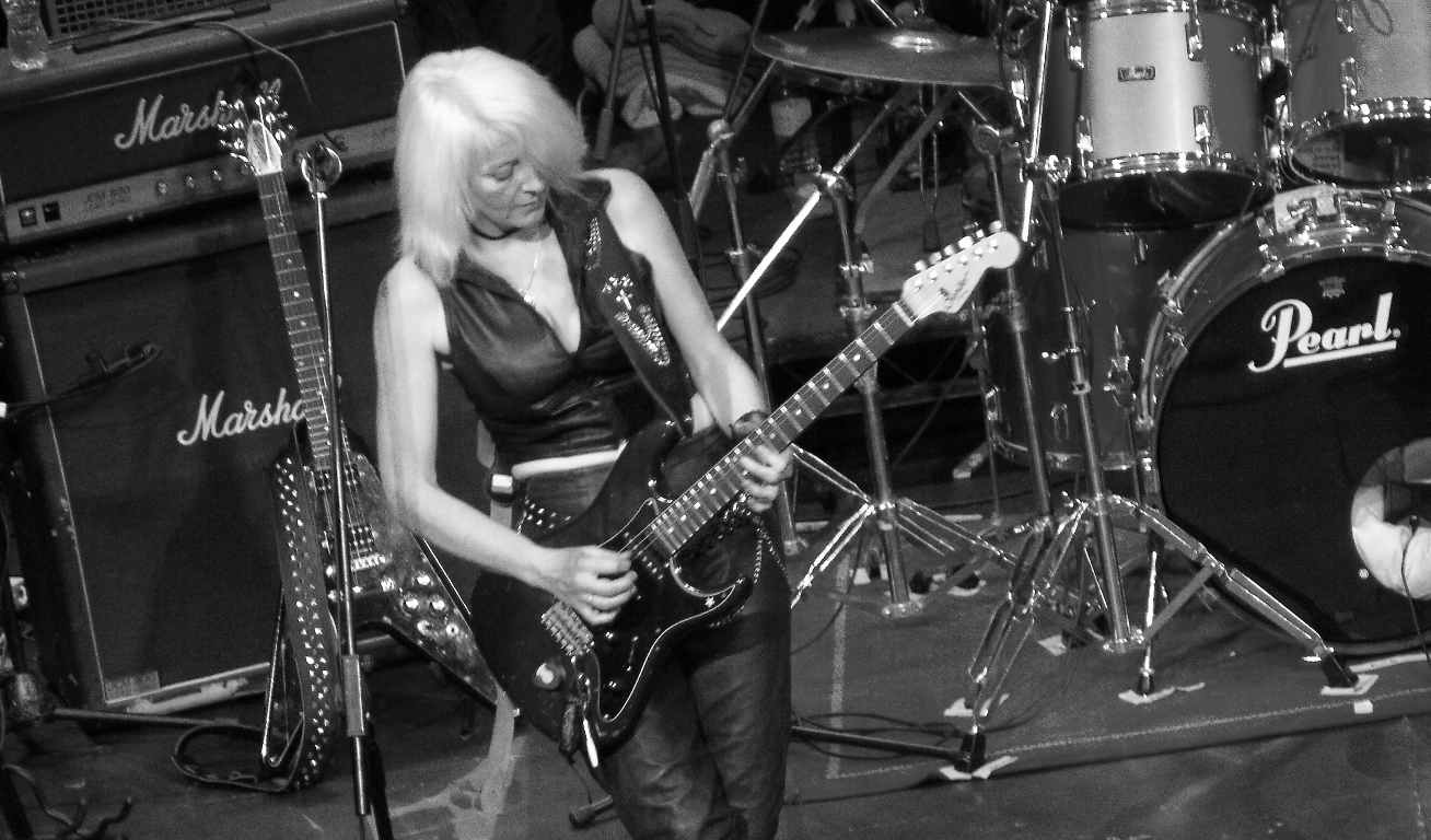 Girlschool,Buxton,Opera,House,2009-05-28,2009,28/05/2009,rock,band,rocker,rockers,female,rock band,rock bands,bands,gig,venue,stage,on stage,supporting,hawkwind,may,girlscheel,www.thewdcc.org.uk,thewdcc.org.uk,wdcc.org.uk,Warrington,society,District,Camera,club,photographic,photography,SLR,DSLR,group,GYCA,Bellhouse,bellhouse Club,music,musician,live,performer,player,event,signed,lighting,anbiant,B/W,black,white,mono,monochrome,tonysmith,tony,smith,hotpics,hotpic,hotpick,hotpicks,s1500,concert,concerts,musicians,sex,sexy,hotpix!
