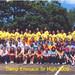 Senior High Camp 2009