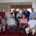 '51 Class Reunion - 2009