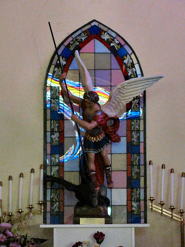 sun news statue photography blog interestingness interesting media flickr catholic image rss god faith prayer religion jesus photojournalism images blogs christian explore photoblog angels catholicchurch sensational bloglines feed miracles flickrblog archangel scripture stainedglasswindow feeds googlenews revelation miraculous yahoonews morriscounty pressrelease blueribbonwinner biblescripture catholicnews catholicprayer michaelthearchangel popejohnpaulll medianews saintmichaelthearchangel signsandwonders locilenar anawesomeshot thekingdomofgod miracleofthesun netcongnj prayertosaintmichael christianprayer christiannews heavenlycaptures thechurchofsaintmichael popeleoxlll daniel1214 miraculousphotograph revelation1278 miraclesoflight joanwesteranderson miraculussigns