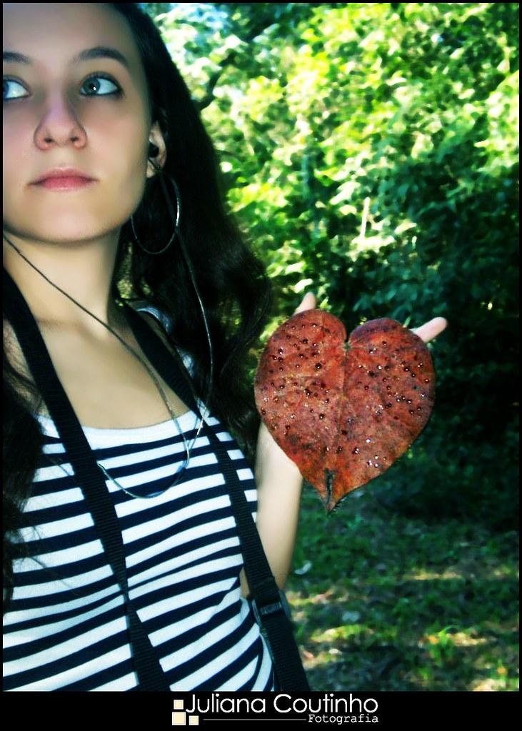- Αγάπη