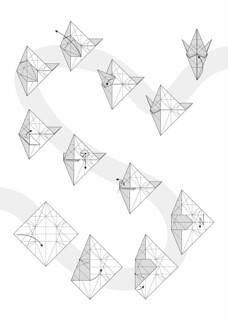Excellent Polar Bear Diagram 02 Yosuke Muroya Flickr Wiring 101 Olytiaxxcnl
