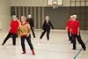 Fitness Seniorinnen 20170201 (4 von 25)