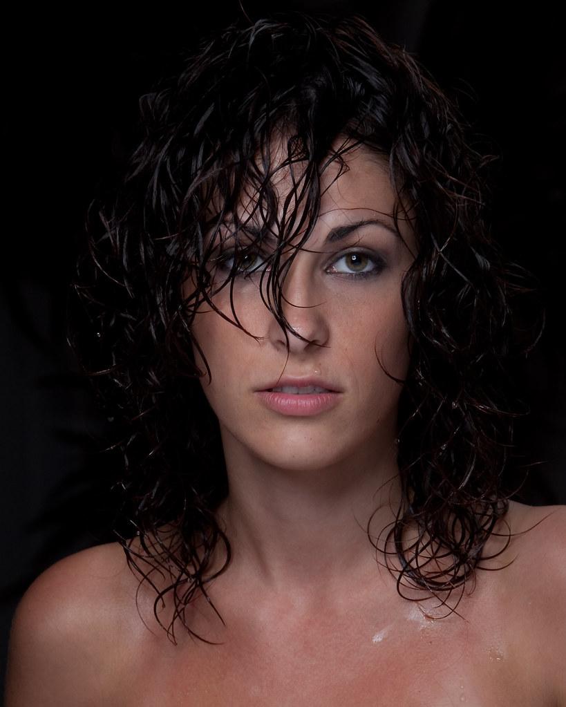 Jessica Kelly Nude Photos 47