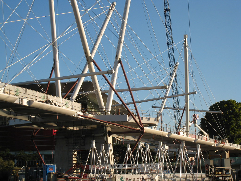 Kurilpa Bridge IMG_8381