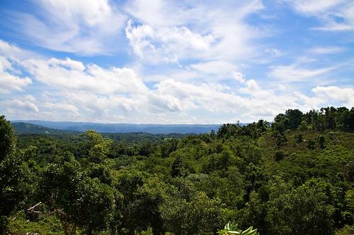 countryside scenic jamaica geotag