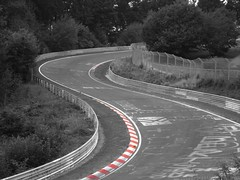 Nordschleife Colorkey | by chris-sy
